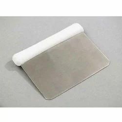 Nylon Handle Dough Cutter