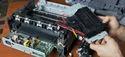 Printer Repairing & Services