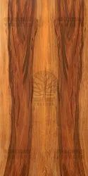 Smoked Redgum Tree Veneer Sheet