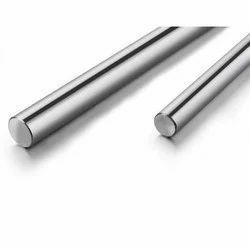 Chrome Steel Rod
