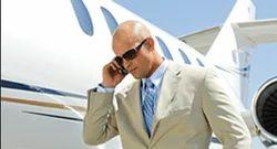 Wealth Management Services