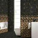 Designer Ceramic Bathroom Tile