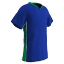 Multicolor Gag Soccer Jerseys Youth