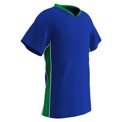 Soccer Jerseys Youth