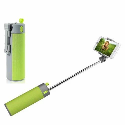 100% quality quarantee attractivedesigns 2019 original 3 In 1 Selfie Stick