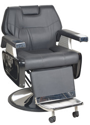 Barber Chair TCH 52