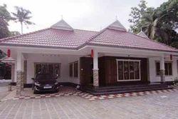 Farm House Cost Construction Bangalore