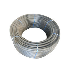 HDPE Water Coil Pipe