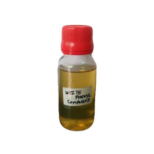 Industrial Phenyl Compound, Grade Standard: Chemical Grade, Packaging Type: Bottle