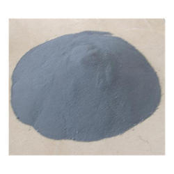 Micro Silica Powder, Packaging Size: 50 kg, 500 Kg, 1 Ton
