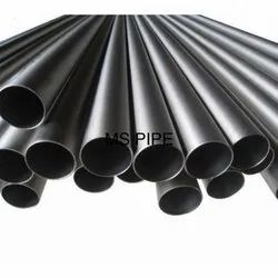 Ms Pipe