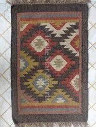 Handmade Kilim Carpet