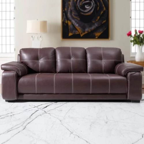 Modern Full Cushion Sofa, Model Name/Number: 164