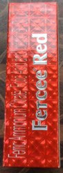 Liquid Fercee Red Vitamin B Syrup, Packaging Size: 225 Ml
