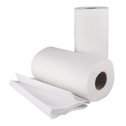 Kitchen Tissue Paper Towel Roll