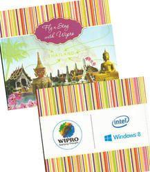 International Tour Package (Thailand/ Dubai/ Singapore)
