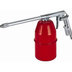 Diesel Spray Gun