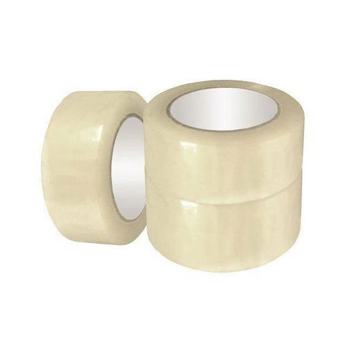 4-6 inch Water Proof Transparent BOPP Tapes
