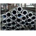 Carbon Steel 4340 Boiler Tubes
