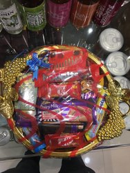 Chocolates And Gift Hampers