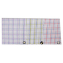Formal Check Fabric