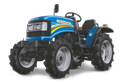 Sonalika GT 26, 26 hp Tractor, 850 kg