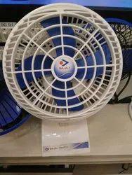 Small Bajaj Fan