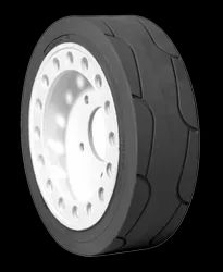 Implement Mixed Application Tyre