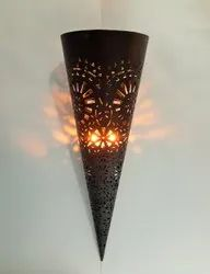 SH-449 Wall Sconce