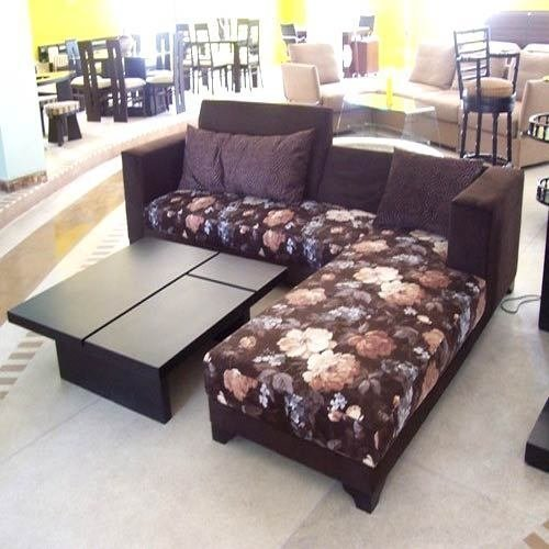 Multi Color Modern Sofa Set