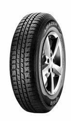 Amazer 3G Tyre
