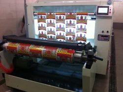 Kuwer Industries Limited, Noida - Manufacturer of Window De