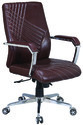 7301 L/B Revolving Office Chair