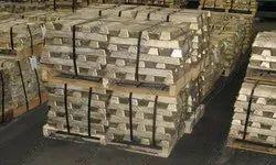 Aluminium Bronze H2206 Ingot