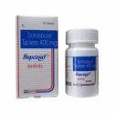 Sofosbuvir Tablets 400 mg