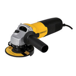 100mm Small Angle Grinder, 710 And