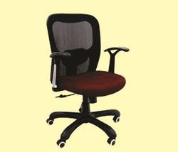 Revolving Chair LR - 018