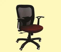 Revolving Chair LR - 018