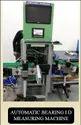 Automatic Bearing ID Measuring Machine