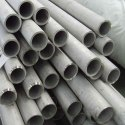 Stainless Steel ERW Welded Pipe 316