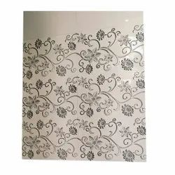 Glossy Ceramic Printed Wall Tiles