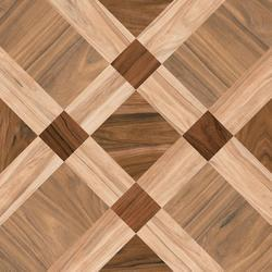 Nitco Tiles - Latest Price, Dealers & Retailers in India
