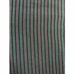 Stripe Lining Mattress Fabric