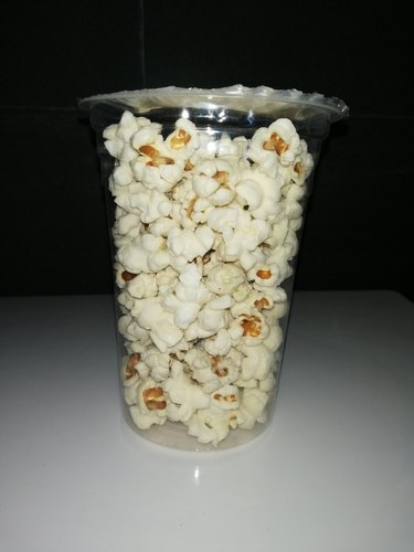 Salted Popcorn, Packaging Type: Packet