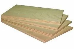 Brown Gurjan Plywood, For Furniture