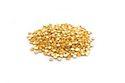 RKR Gold, Fried Gram Split