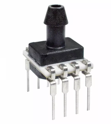 Basic Board Mount Pressure Sensors- NBP Series