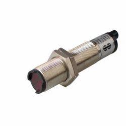 Infrared Proximity Sensor