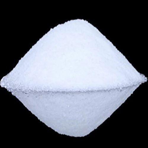 Glucono Delta Lactone | Global Starch & Chemicals | Wholesale