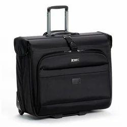Corporate Travel Bag